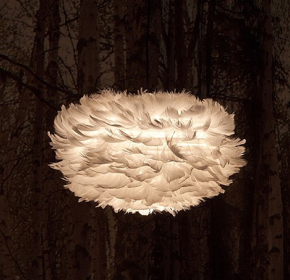 lampa-z-pior-eos-mini-vita-copenhagen-design