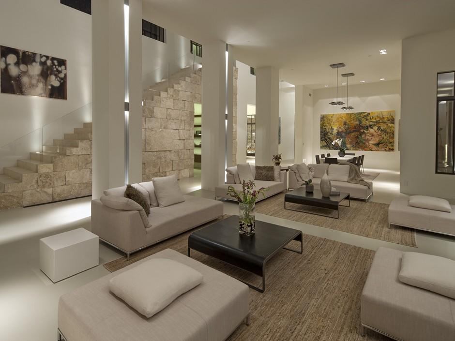 3-Cream-living-room