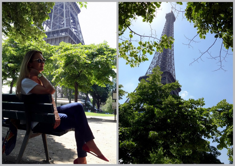 Paryż3