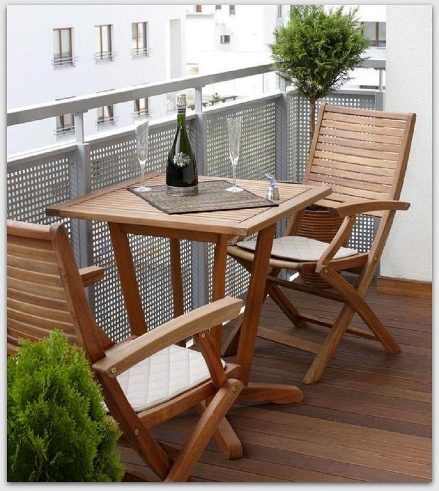 balkon_ladne_balkony_600x0_rozmiar-niestandardowy