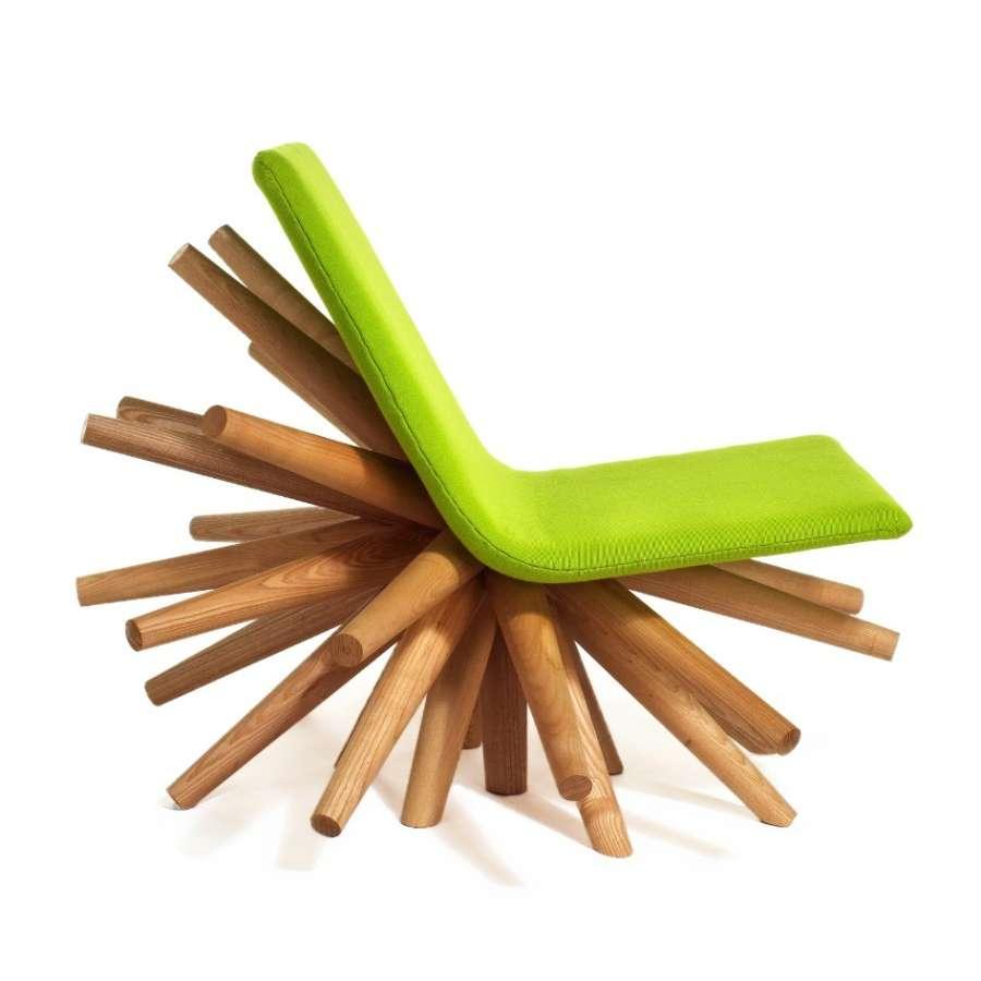 Furniture-design-ergonomics2