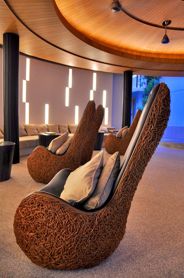 The-Amazing-Retreat-W-Hotel-Koh-Samui-Thailand-9