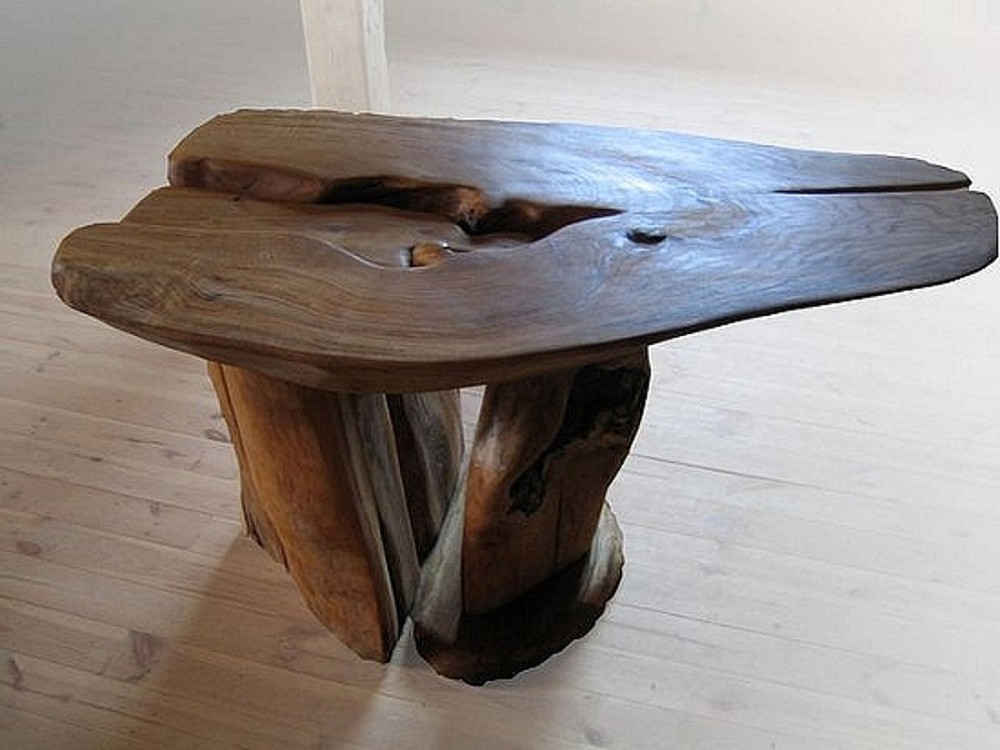 drewniany-stół