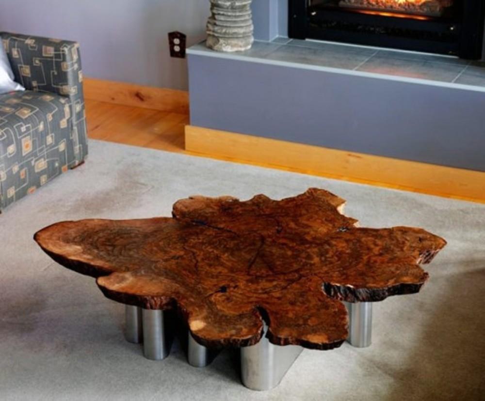 modern-organic-furniture-by-Stuart-Chase3-537x445