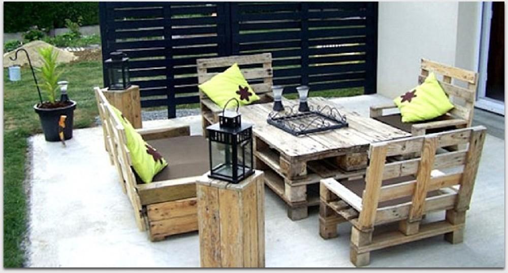 palety_w_domu_design_zastosowanie_europaleta_we_wnetrzu_DIY_zrob_to_sam_krzesla_lawki_siedziska_7-620x330