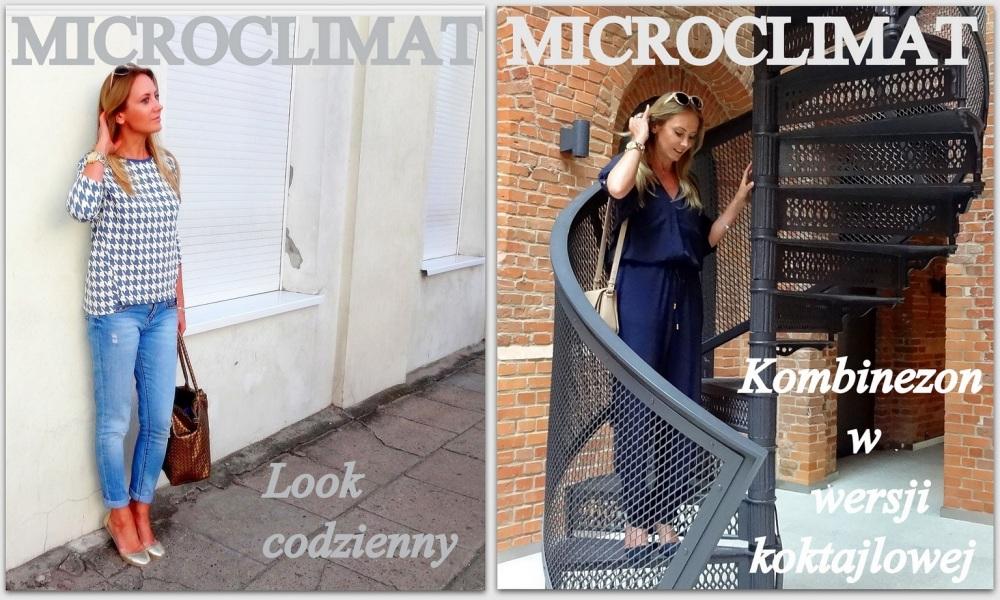 MICROCLIMAT 55