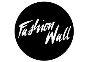 fashionwall-logo1