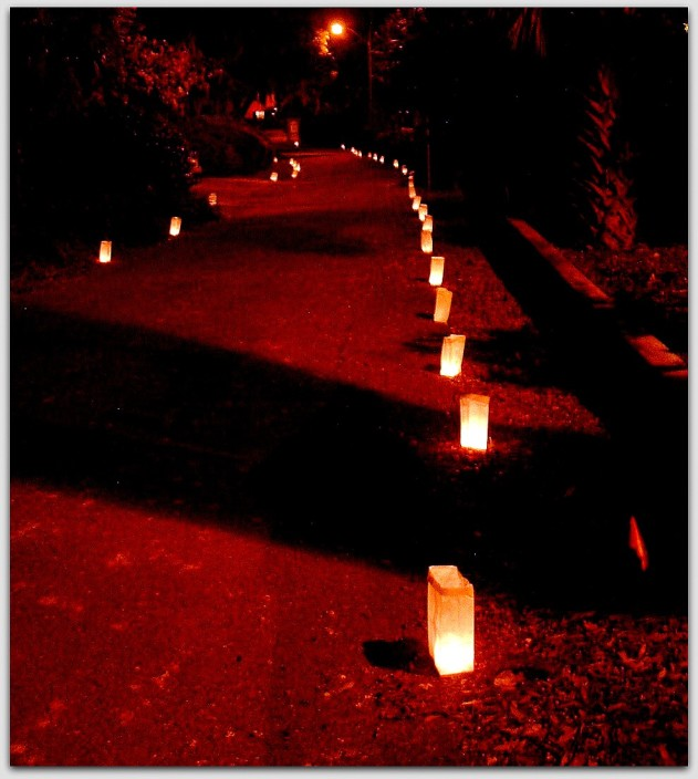 Lighted-parth2-790966