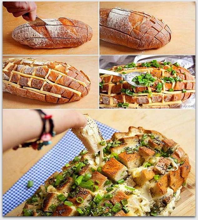 food-hack-1