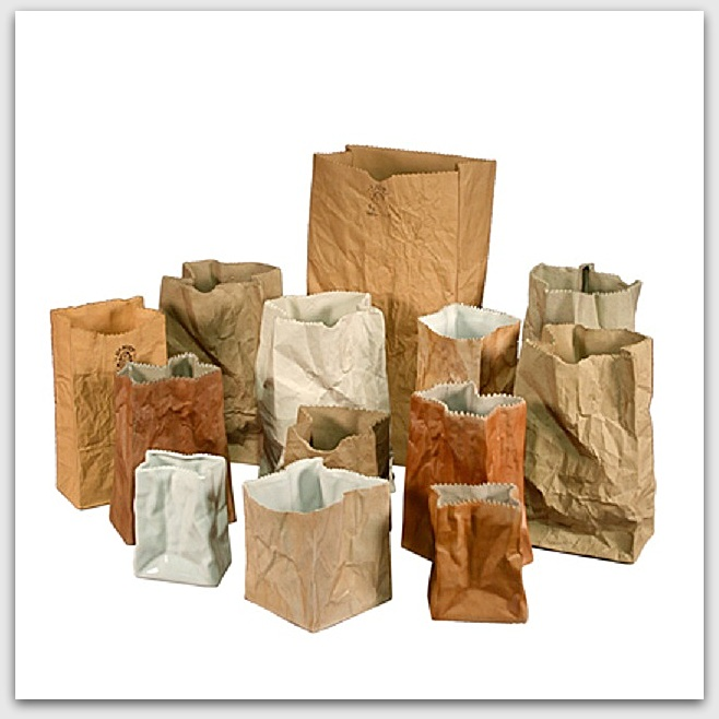 rosenthal-paper-bag-collection