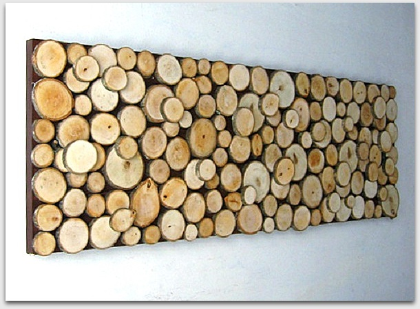 Wood-Slice-Wall-Art-1