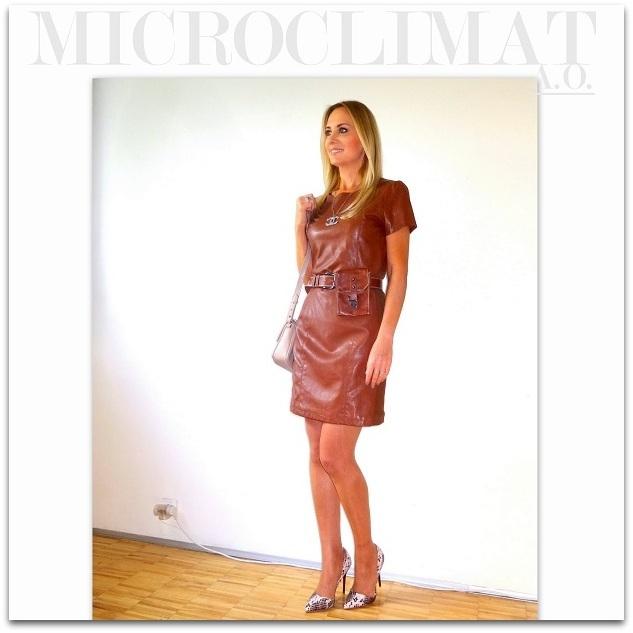 MICROCLIMAT 207-002