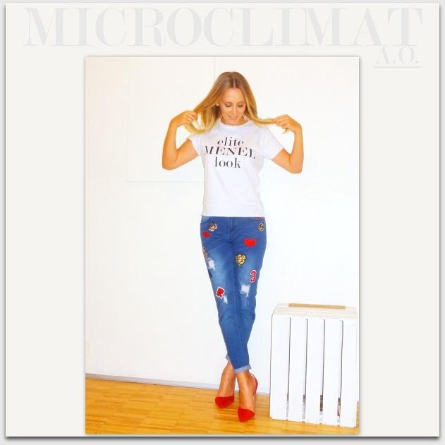 MICROCLIMAT-212