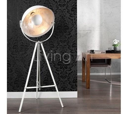 15949448_pad_518_461_dla-domu-oswietlenie-lampy-podlogowe-lampa-podlogowa-studio-bialo-srebrna